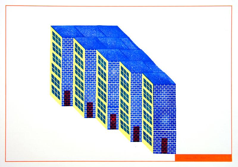 aurelien-debat-dessin-tamponville-01