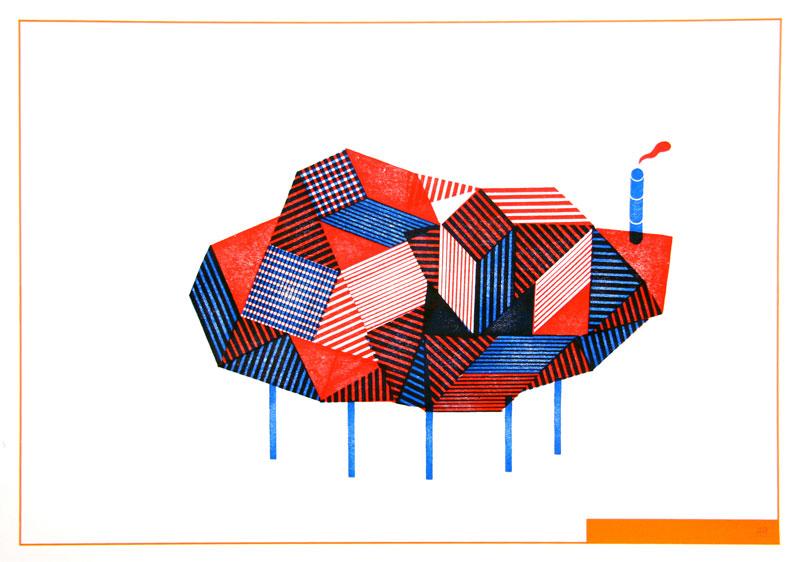 aurelien-debat-dessin-tamponville-05