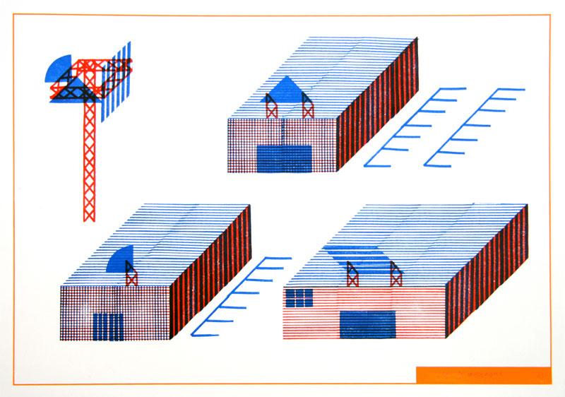 aurelien-debat-dessin-tamponville-06