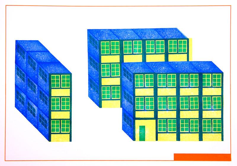aurelien-debat-dessin-tamponville-09
