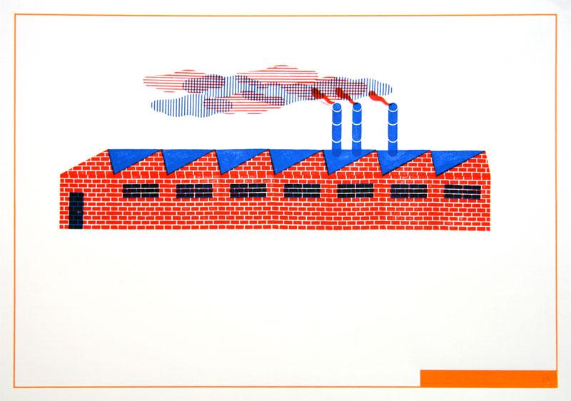 aurelien-debat-dessin-tamponville-11