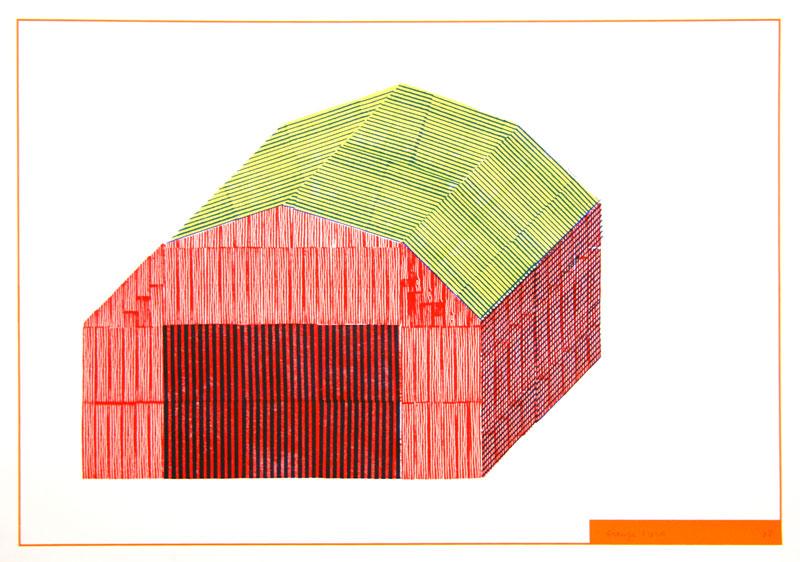 aurelien-debat-dessin-tamponville-12