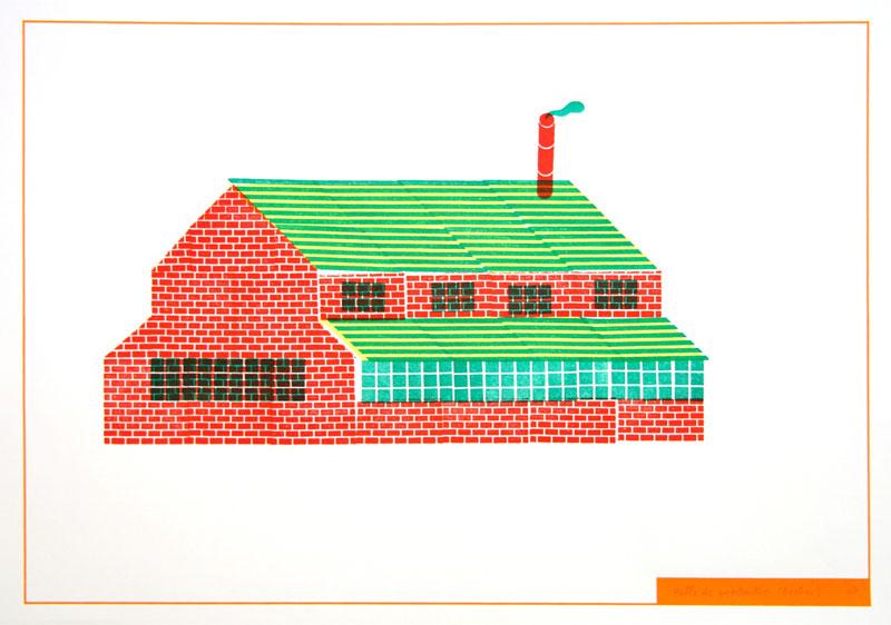 aurelien-debat-dessin-tamponville-13