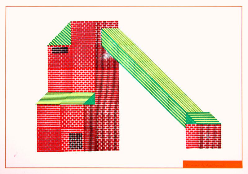 aurelien-debat-dessin-tamponville-15