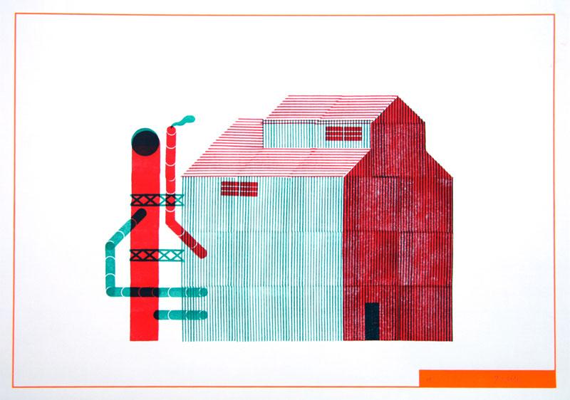 aurelien-debat-dessin-tamponville-16