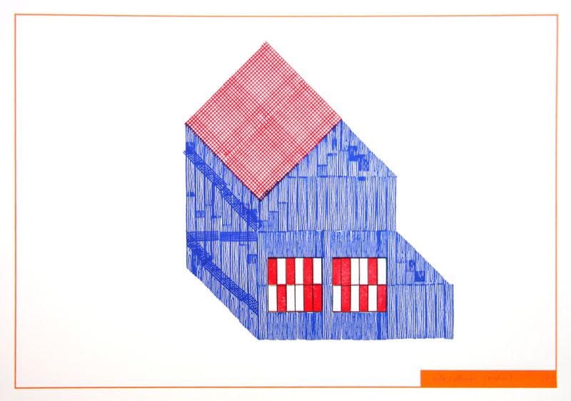 aurelien-debat-dessin-tamponville-17