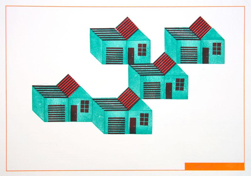 aurelien-debat-dessin-tamponville-18