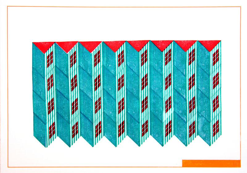 aurelien-debat-dessin-tamponville-21