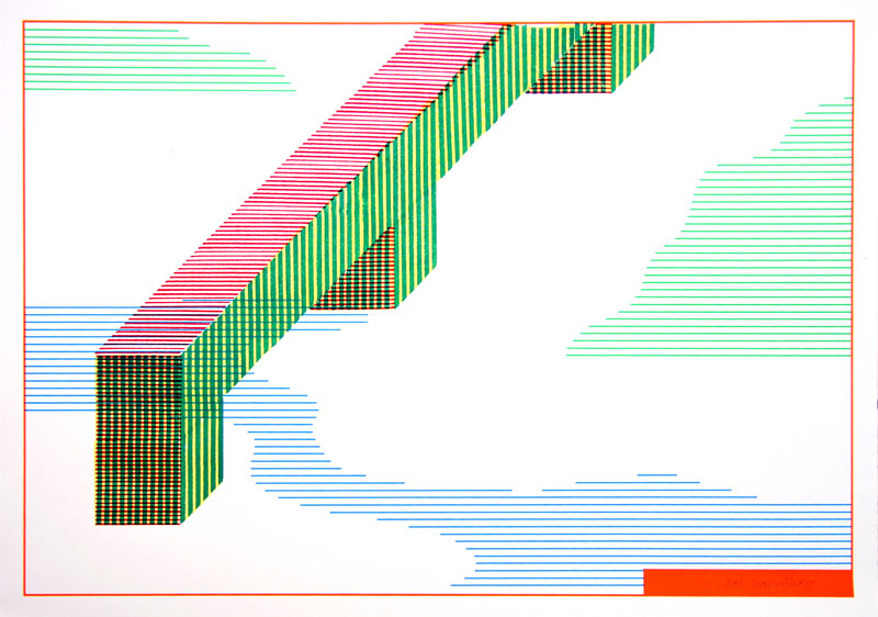 aurelien-debat-dessin-tamponville-22