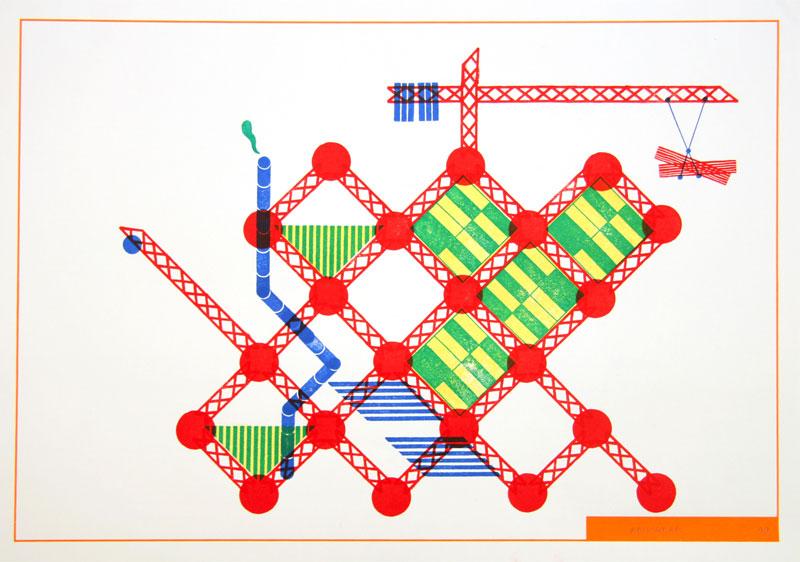 aurelien-debat-dessin-tamponville-25