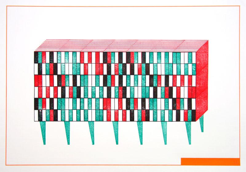 aurelien-debat-dessin-tamponville-28