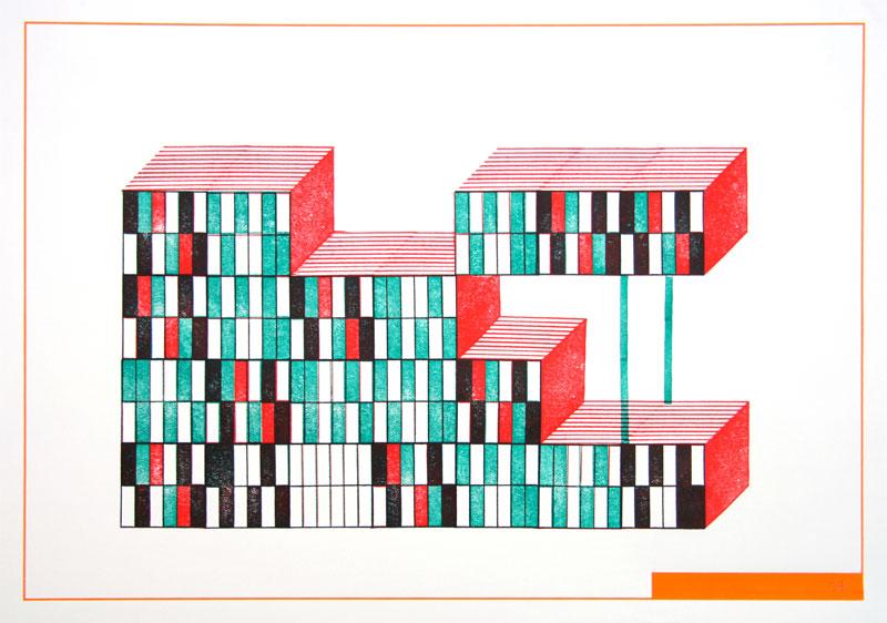 aurelien-debat-dessin-tamponville-33