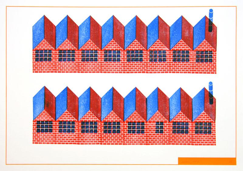 aurelien-debat-dessin-tamponville-37