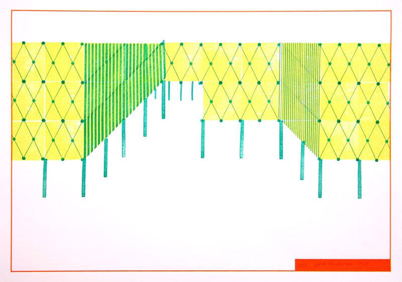 aurelien-debat-dessin-tamponville-40