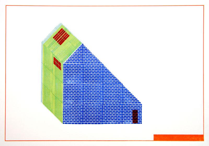 aurelien-debat-dessin-tamponville-41