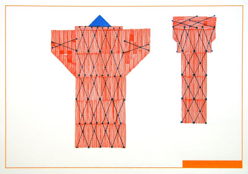 aurelien-debat-dessin-tamponville-42