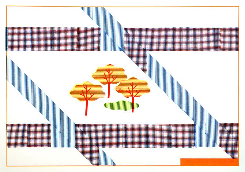aurelien-debat-dessin-tamponville-46