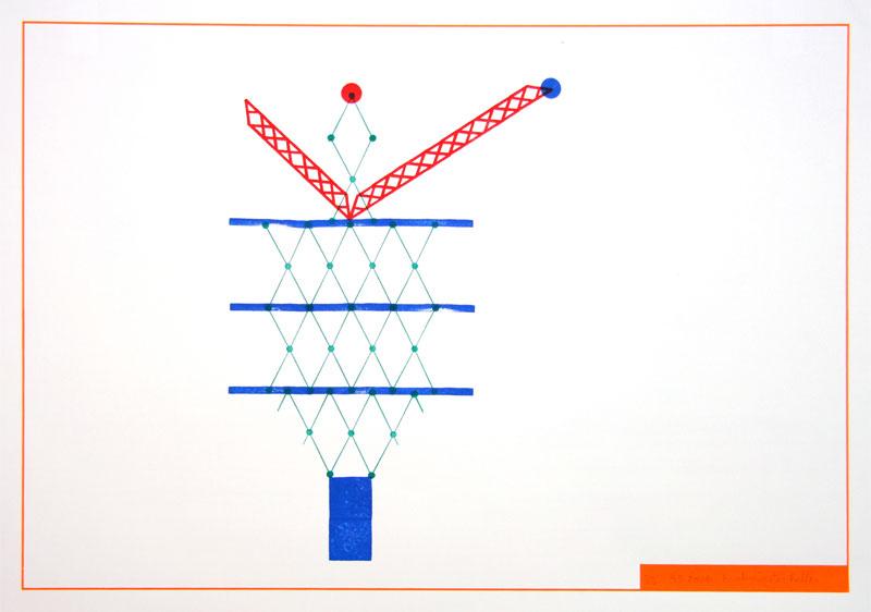 aurelien-debat-dessin-tamponville-48