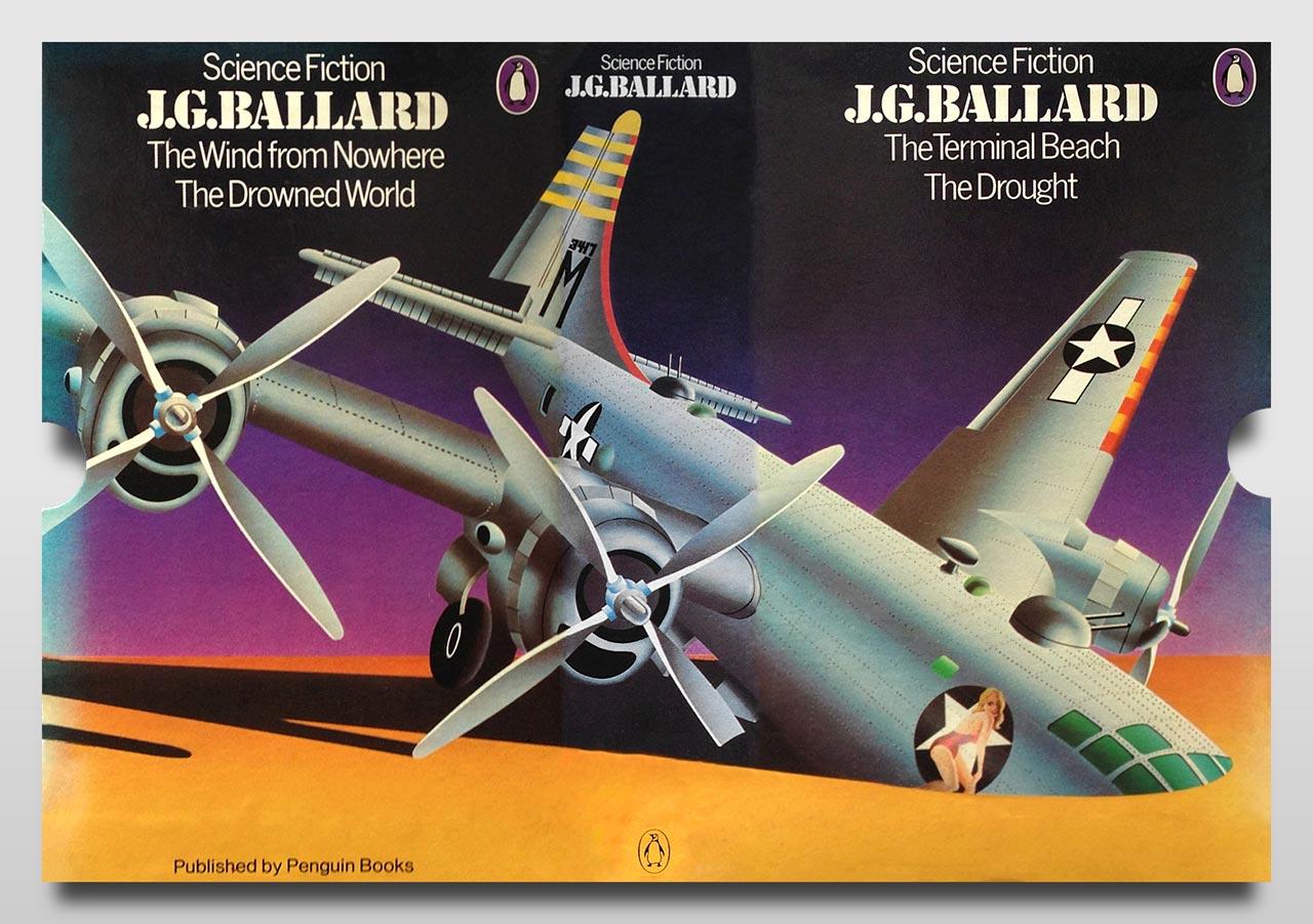 ballard-07
