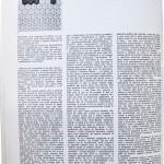 "Reyner Banham – ""L'uomo all'expo"" +  Piero Sartogo – ""Habitat 67"" (Casabella 327/'67)"
