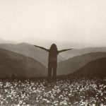 """Embracing Landscapes: """"Mimesis"""" (1972-1973) by Barbara and Michael Leisgen"""