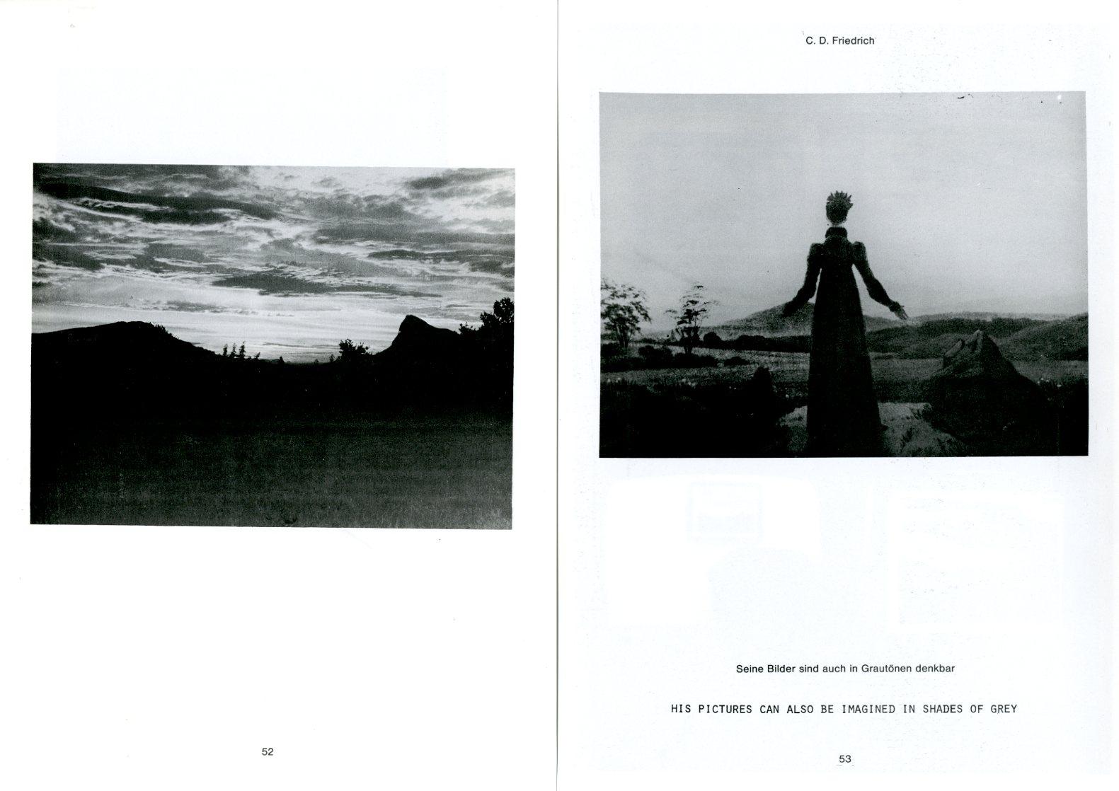 barbara-and-michael-leisgen-mimesis-15