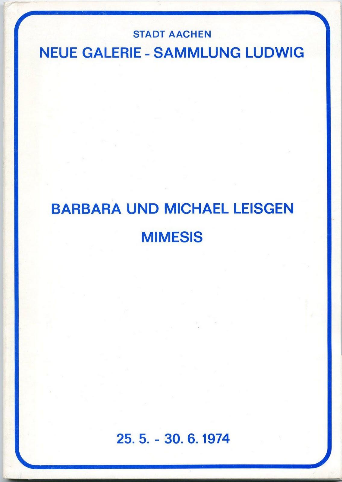 barbara-and-michael-leisgen-mimesis