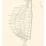 Radical Music: Llorenç Barber, Cuaderno de Yokohama (2005)