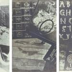 Thomas Barrow's Trivia 2 (1973)