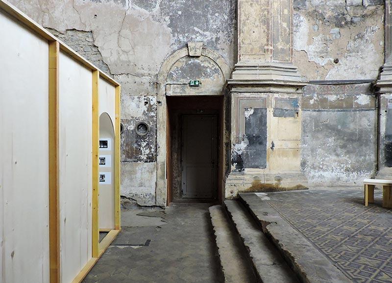 batzenschlager-habitant-exhib-06