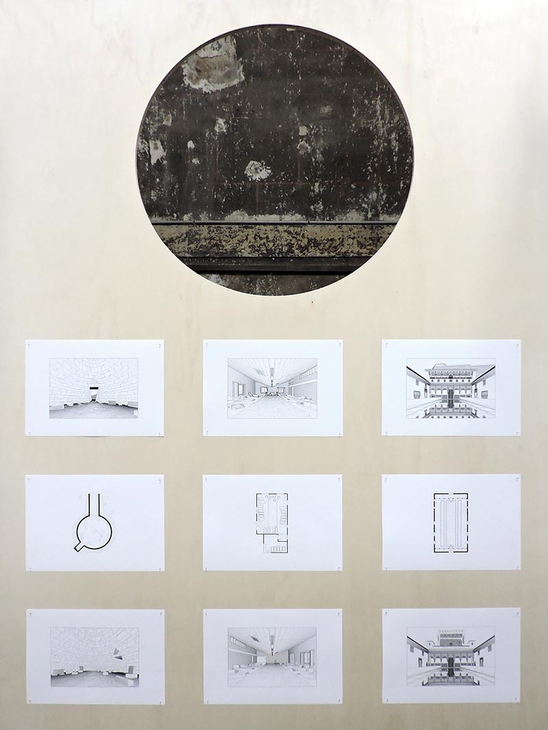 batzenschlager-habitant-exhib-08