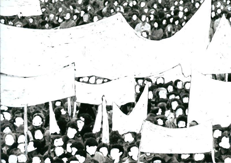 beestermoeller-01