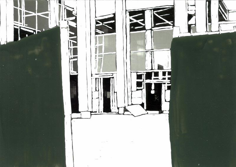 beestermoeller-07