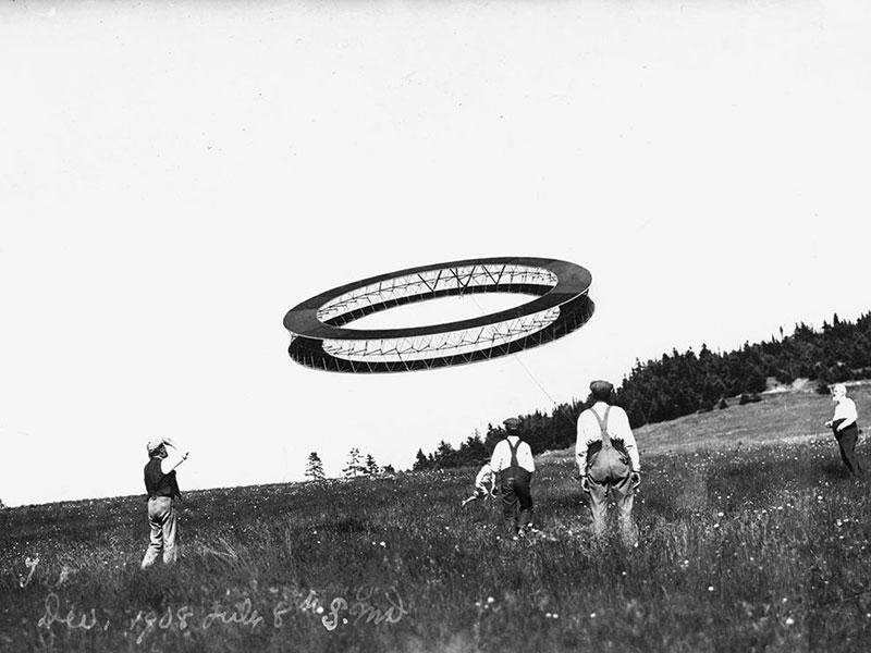 bell-kite-01