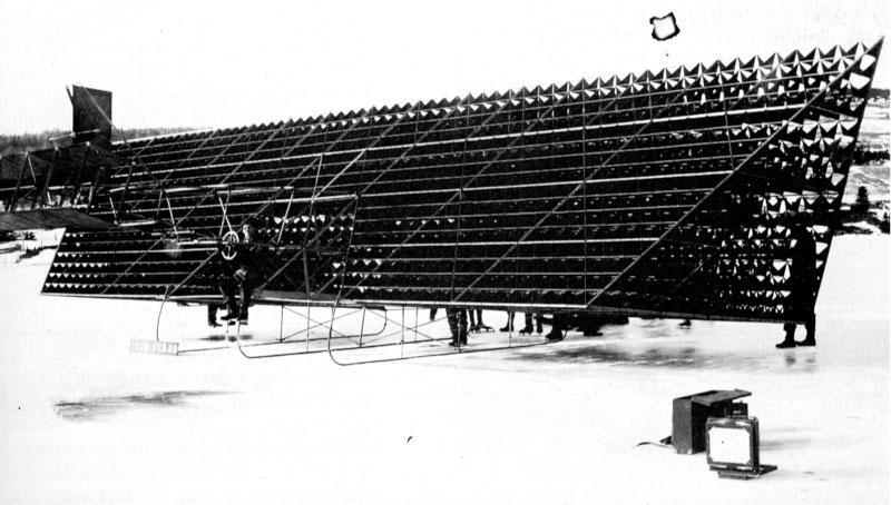 bell-kite-02