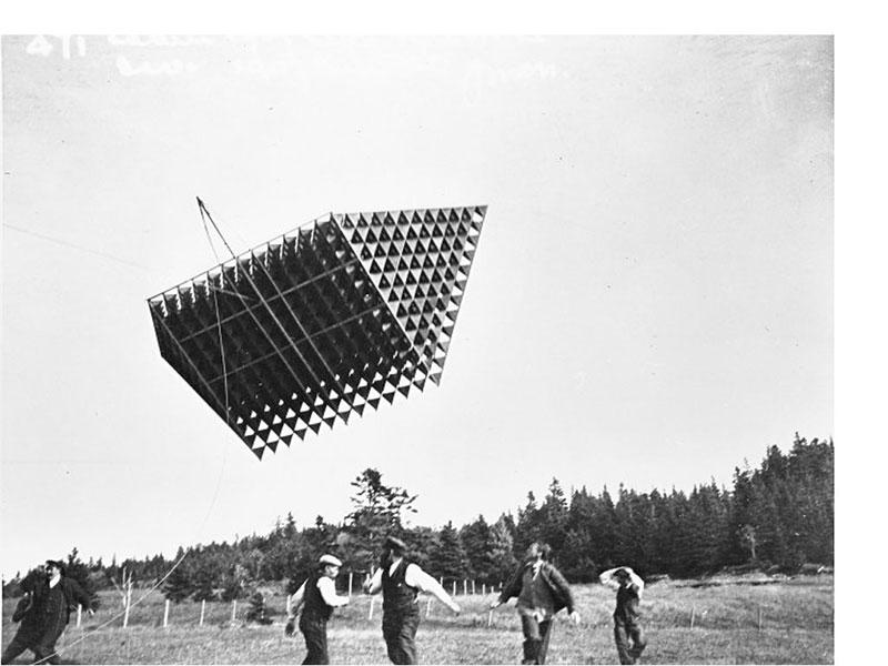 bell-kite-05