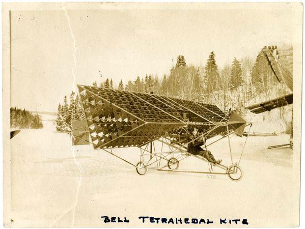 bell-kite-06