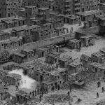"""""""Weltschmerz"""" and """"Made in Sarajevo"""" by Ben Tolman"""