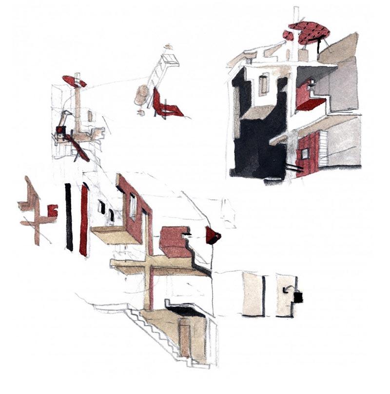 bolles-wilson-07