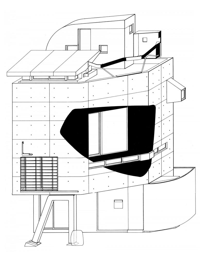 bolles-wilson-08