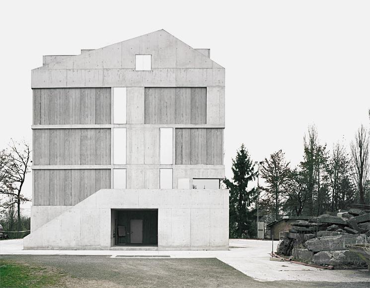 brandhaus-01