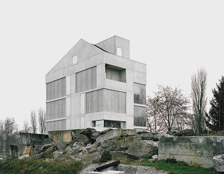 brandhaus-02