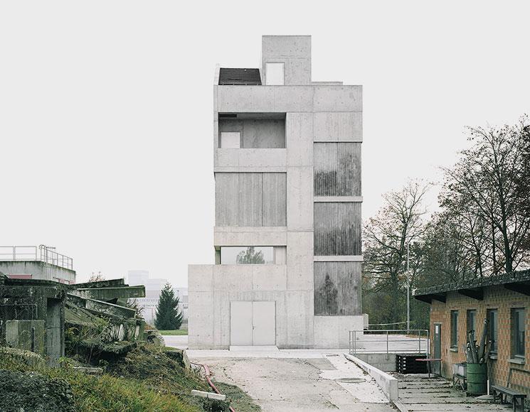 brandhaus-03