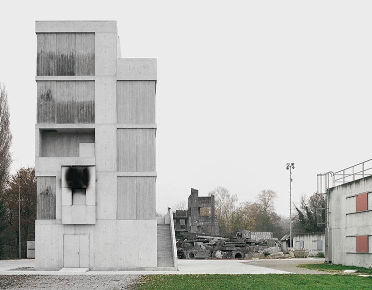 brandhaus-04