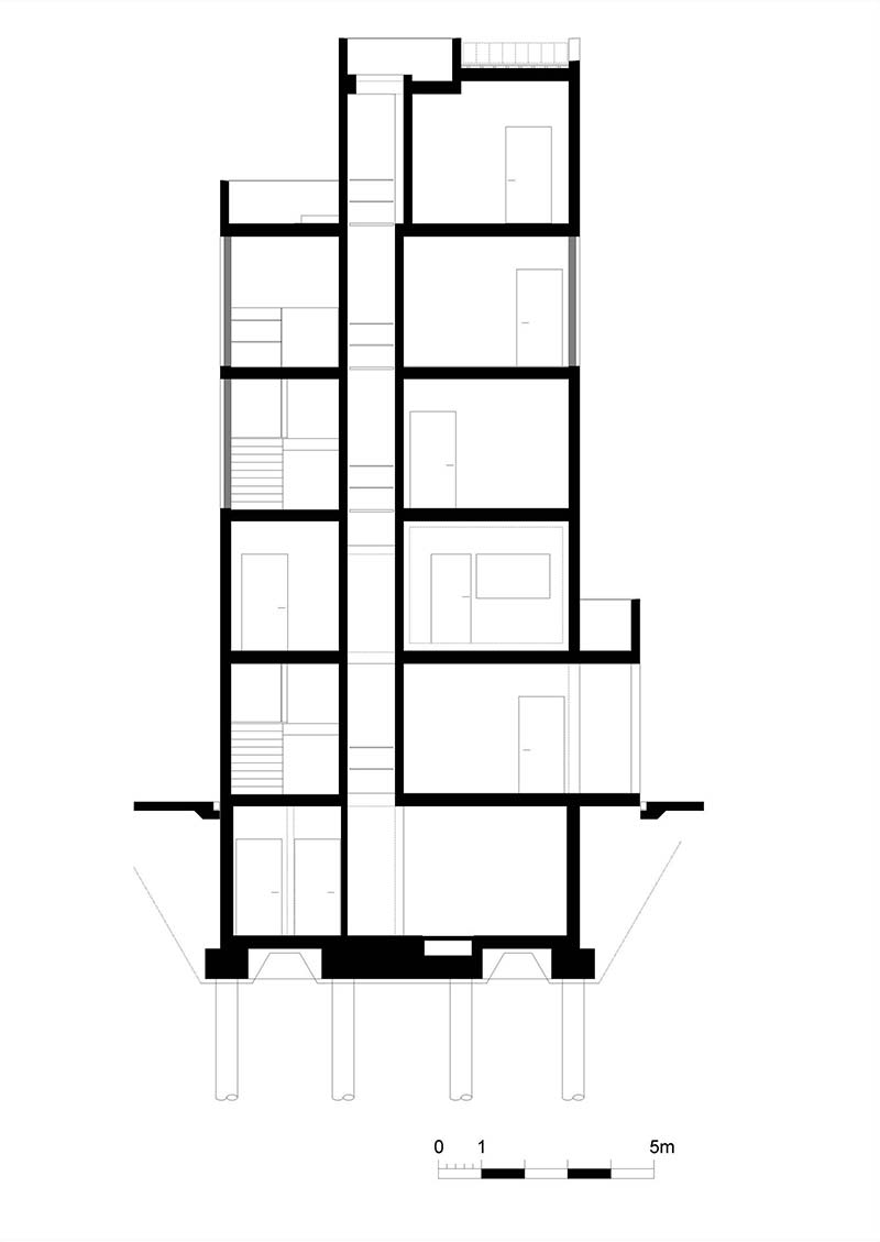 brandhaus-07