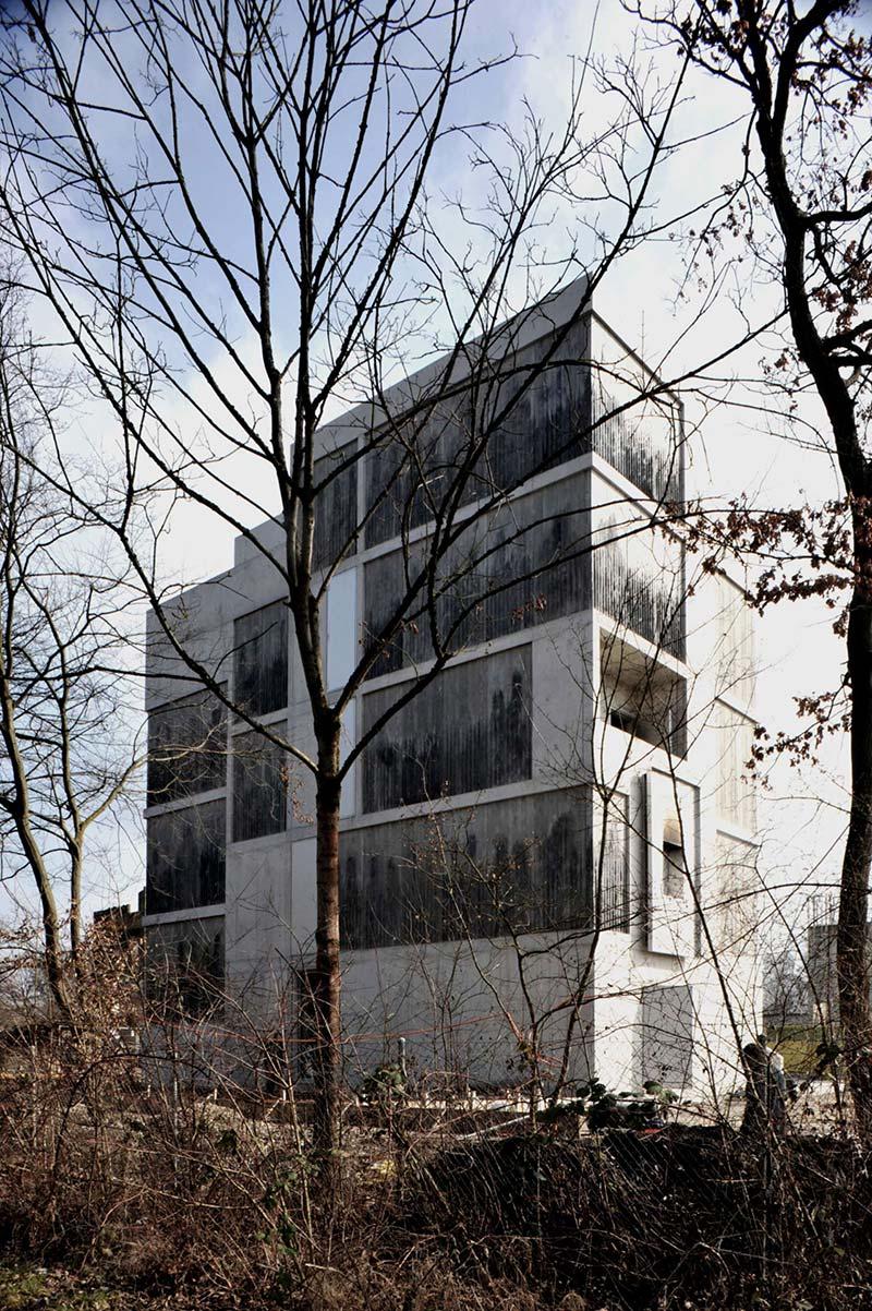 brandhaus-09