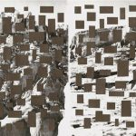 Accidental Monuments by Brion Nuda Rosch