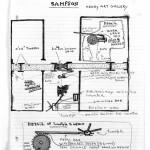 Art Destroying Architecture: Chris Burden's 1985 Samson