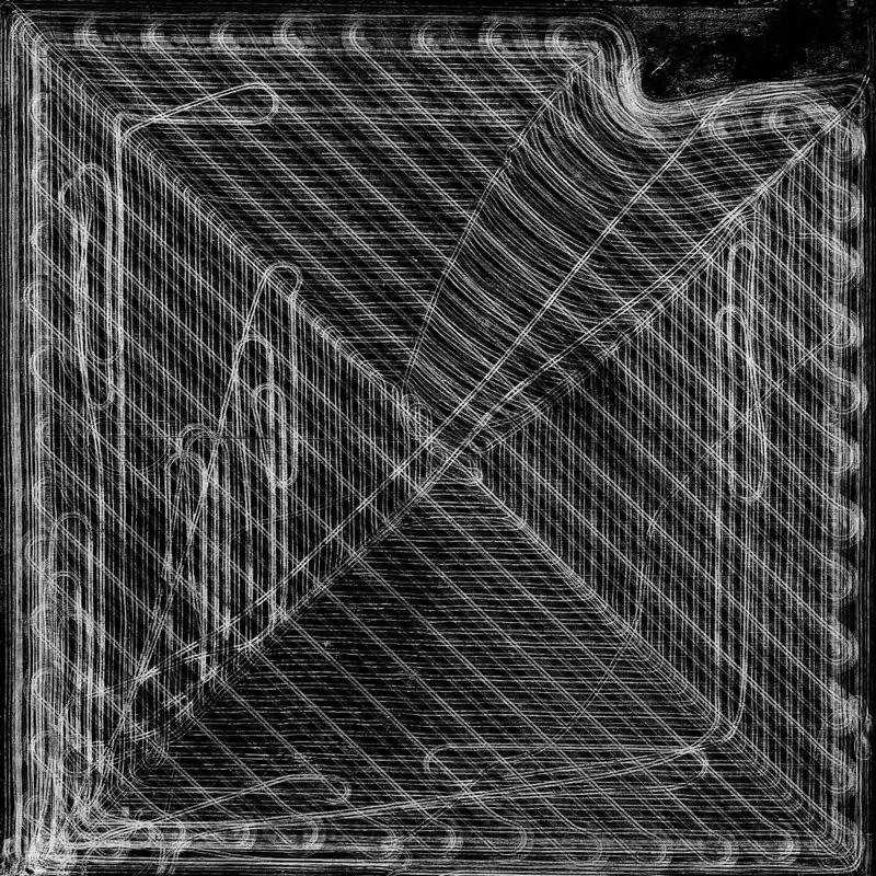 cadioli-necessary-line_02