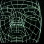 40 Year Old 3D Computer Graphics (Pixar, 1972)